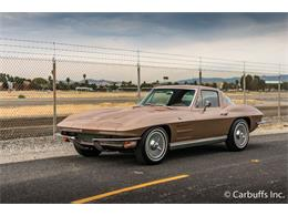 Picture of Classic '64 Corvette located in California - $53,950.00 Offered by ABC Dealer TEST - LSQ2