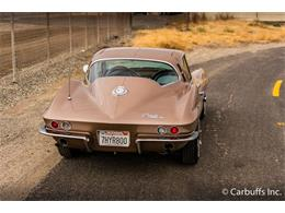 Picture of '64 Corvette - $53,950.00 Offered by ABC Dealer TEST - LSQ2
