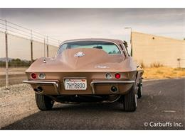 Picture of '64 Corvette Offered by ABC Dealer TEST - LSQ2