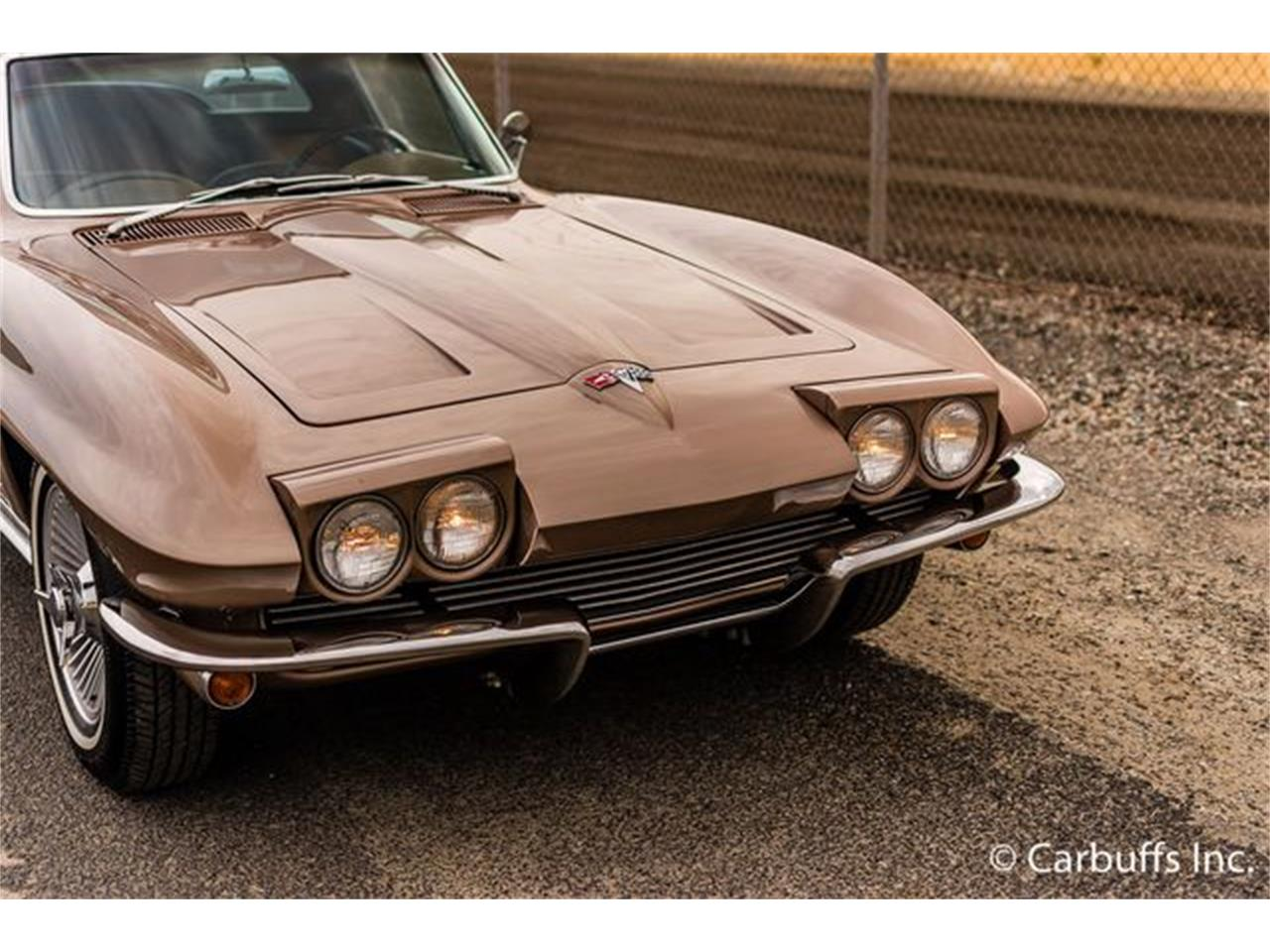 Large Picture of Classic '64 Corvette located in California - $53,950.00 Offered by ABC Dealer TEST - LSQ2