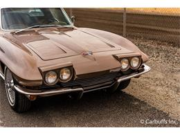 Picture of Classic 1964 Corvette - $53,950.00 Offered by ABC Dealer TEST - LSQ2
