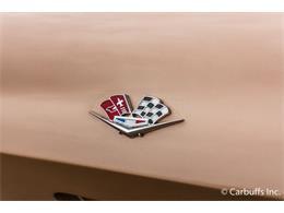 Picture of 1964 Corvette - $53,950.00 - LSQ2