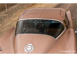 Picture of Classic 1964 Chevrolet Corvette located in California - LSQ2