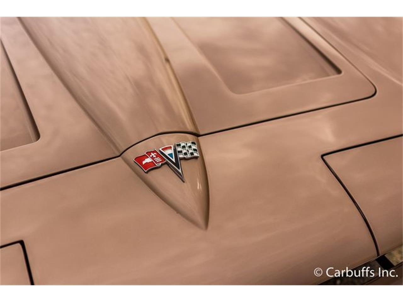 Large Picture of 1964 Corvette located in California - LSQ2