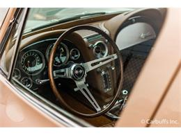 Picture of '64 Corvette located in California Offered by ABC Dealer TEST - LSQ2