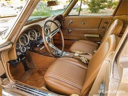 Picture of Classic 1964 Corvette located in Concord California - LSQ2