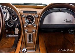 Picture of Classic '64 Corvette located in California - $53,950.00 - LSQ2