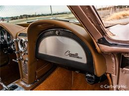 Picture of 1964 Chevrolet Corvette located in California - $53,950.00 - LSQ2