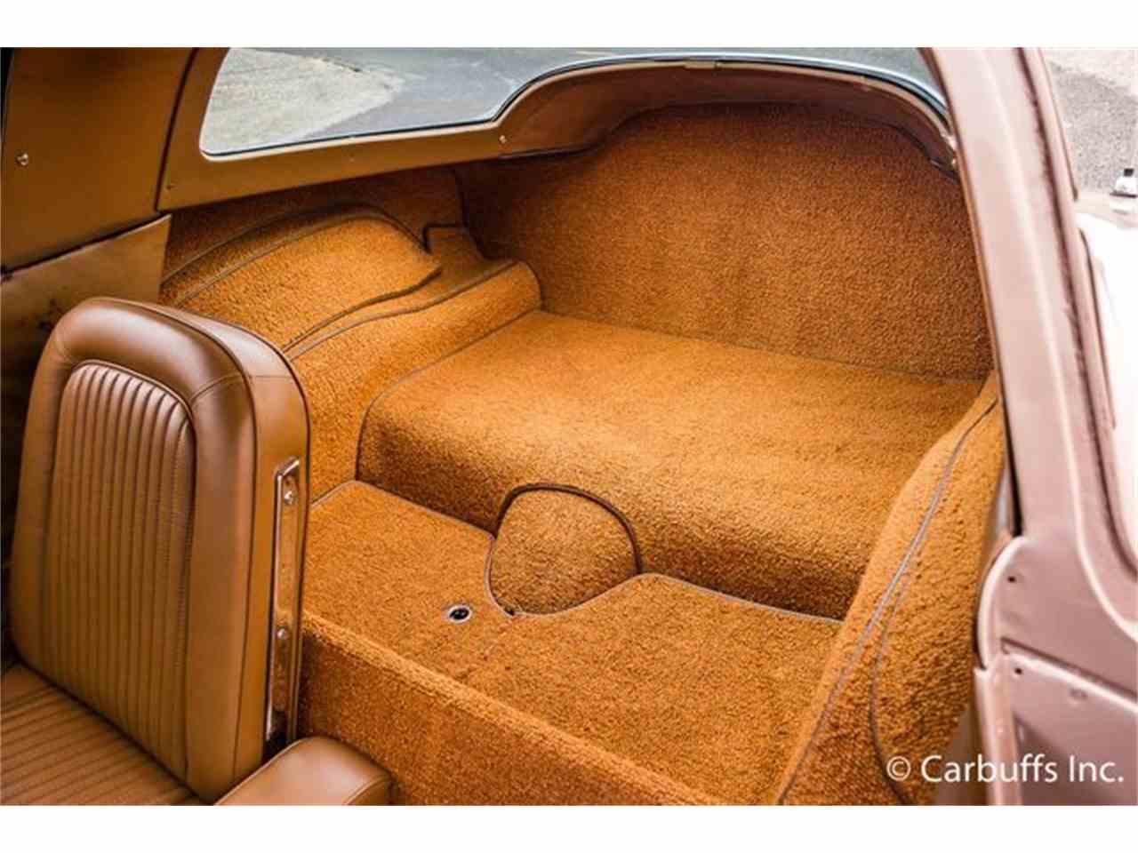Large Picture of '64 Corvette - LSQ2