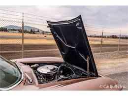 Picture of '64 Corvette - LSQ2