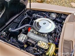 Picture of Classic '64 Chevrolet Corvette Offered by ABC Dealer TEST - LSQ2