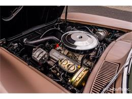 Picture of Classic '64 Chevrolet Corvette located in California - $53,950.00 Offered by ABC Dealer TEST - LSQ2