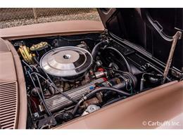 Picture of '64 Chevrolet Corvette located in California - $53,950.00 - LSQ2
