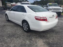 Picture of '09 Camry - LSQ6