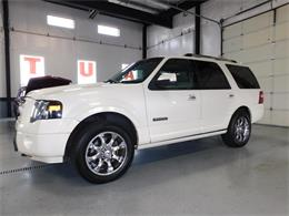 Picture of '08 Expedition - LSQ7