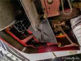 Picture of '87 Camaro IROC-Z - LSQA