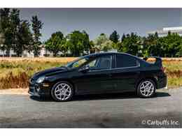 Picture of '03 Dodge Neon Offered by Carbuffs - LSQC