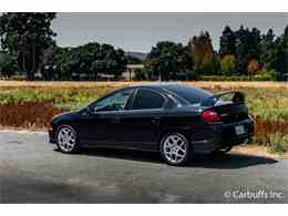 Picture of '03 Dodge Neon - $7,500.00 - LSQC