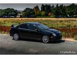 Picture of 2003 Dodge Neon located in California - $7,500.00 - LSQC