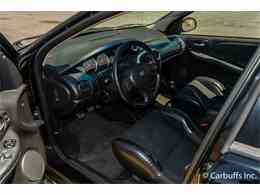 Picture of '03 Dodge Neon - $7,500.00 Offered by Carbuffs - LSQC