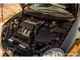 Picture of 2003 Dodge Neon located in Concord California - $7,500.00 Offered by Carbuffs - LSQC
