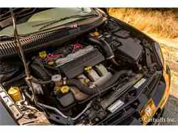 Picture of '03 Dodge Neon located in Concord California - $7,500.00 - LSQC
