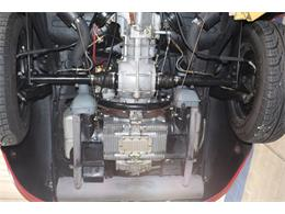 Picture of '60 356 B Super 90 - LSQE
