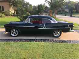 Picture of '55 Bel Air - LSQK