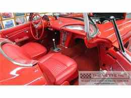 Picture of '62 Corvette - LNV3