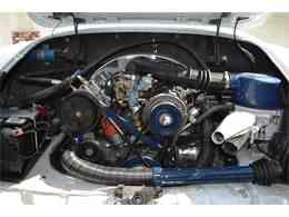 Picture of '74 Karmann Ghia - LSR1
