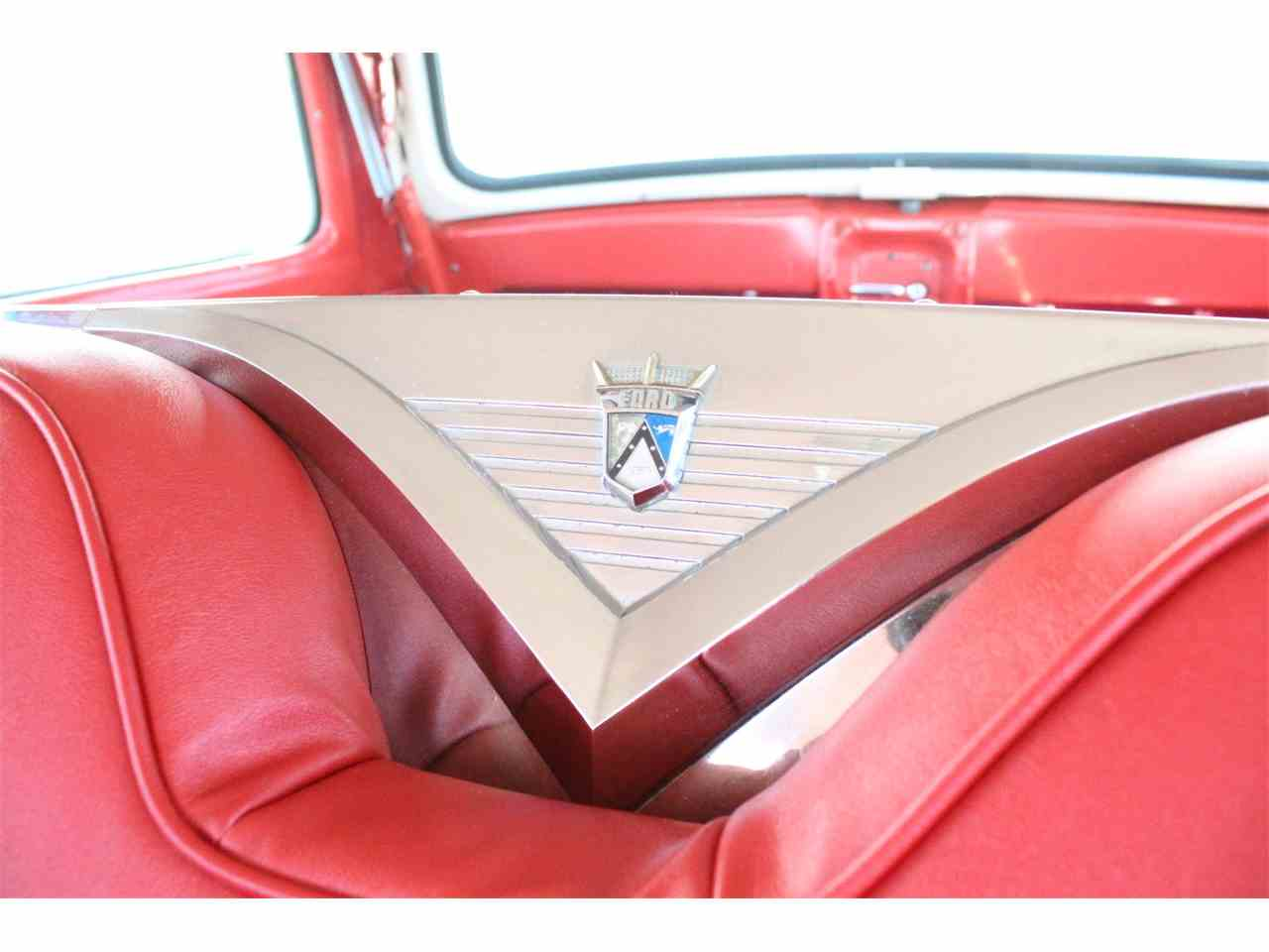 Large Picture of Classic '56 Ford Parklane located in Carson California - $39,500.00 - LSR6