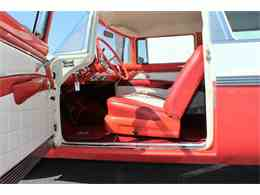 Picture of '56 Ford Parklane - $39,500.00 Offered by Back in the Day Classics - LSR6