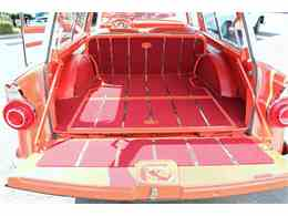 Picture of Classic 1956 Ford Parklane - $39,500.00 - LSR6