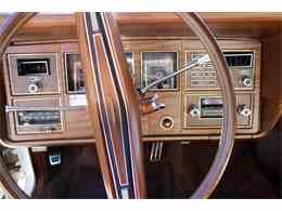 Picture of '74 Continental Mark IV - LSRB