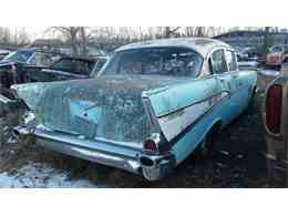 Picture of 1957 Chevrolet 210 located in Minnesota - $1,800.00 Offered by Backyard Classics - LSRM