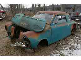 Picture of '48 Champion Offered by Backyard Classics - LSRN