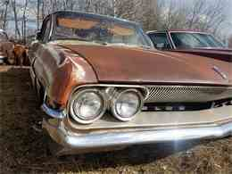 Picture of '61 Dynamic 88 - LSRP