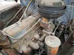 Picture of '46 Fleetmaster - LSRT