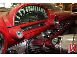 Picture of '55 Thunderbird - LSRW
