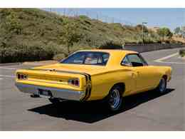 Picture of '68 Super Bee - LSRZ