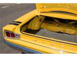 Picture of '68 Super Bee - LSRZ