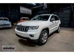 Picture of '12 Grand Cherokee - LSS1
