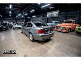 Picture of '11 BMW 3 Series located in Nashville Tennessee - LSS2