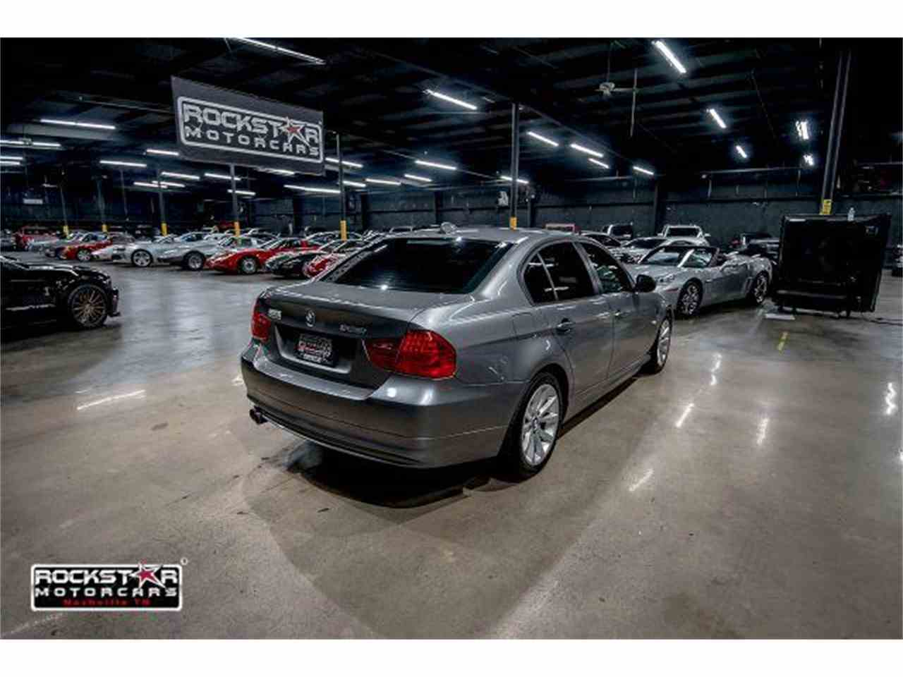 Large Picture of '11 3 Series located in Nashville Tennessee - $8,880.00 - LSS2