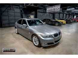 Picture of '11 BMW 3 Series located in Tennessee - $8,880.00 Offered by Rockstar Motorcars - LSS2