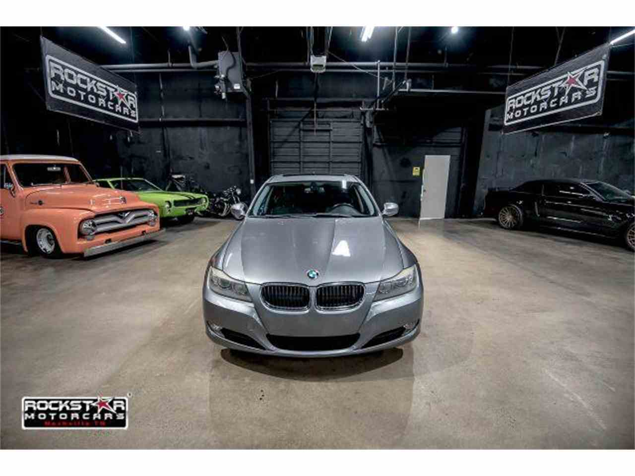 Large Picture of 2011 3 Series located in Tennessee - $8,880.00 - LSS2