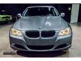 Picture of '11 3 Series located in Nashville Tennessee - $8,880.00 Offered by Rockstar Motorcars - LSS2