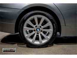 Picture of 2011 BMW 3 Series - LSS2