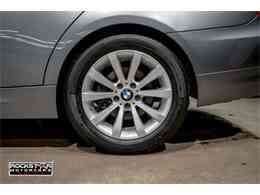 Picture of '11 3 Series - LSS2