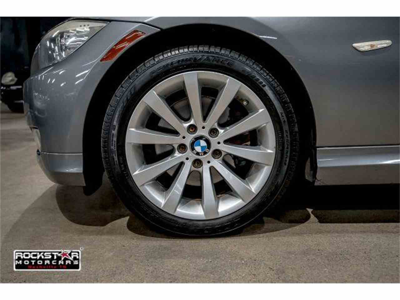 Large Picture of 2011 BMW 3 Series - $8,880.00 Offered by Rockstar Motorcars - LSS2